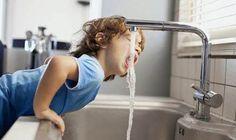 Nước như thế nào mới đạt chuẩn uống trực tiếp?