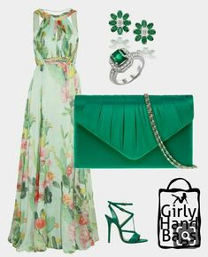 comfy and cute outfits Elegant Dresses Classy, Dressy Dresses, Elegant Outfit, Classy Dress, Classy Outfits, Beautiful Dresses, Dress Outfits, Fashion Dresses, Dress Up