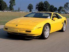 Hppp 0311 01+1987 Pontiac Fiero