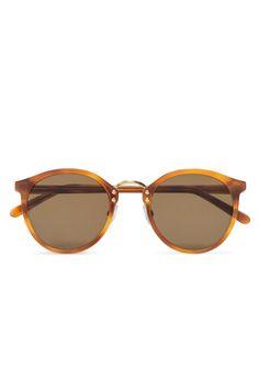A Kind of Guise - Jakarta Jakarta, Eyewear, Sunglasses, Boys, Baby Boys, Eyeglasses, Sunnies, Shades, Senior Boys