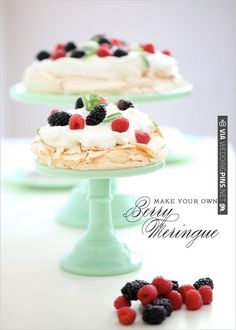 so hungry for these | CHECK OUT MORE IDEAS AT WEDDINGPINS.NET | #weddingfavors