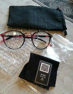 10591bab31 DRESSUUP Lindo Estilo Vintage Gafas Mujeres Gafas Redondas Marco Enmarcan  el Marco Óptico Gafas Gafas Oculos Femininos