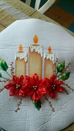 Altar, Metal Art, Table Runners, Quilling, Garden Design, Decoupage, Diy And Crafts, Projects To Try, Wreaths