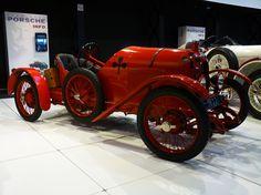 """Austro Daimler ADS R """"Sascha"""" 1922 Antique Cars, Ads, Explore, Antiques, Vehicles, Vintage Cars, Antiquities, Antique, Cars"""