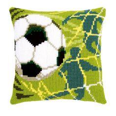 Imagen de http://www.puntapuntandorra.com/3022-thickbox_default/punto-de-cruz-cojin-vervaco-deportes-futbol-balon-150043.jpg.