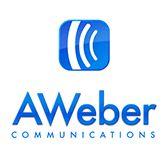 Aweber es una herramienta para gestionar nuestros clientes, suscriptores o contactos y mantener una comunicación con ellos de forma automatizada.    Aweber como herramienta de email marketing  nos permite generar por un lado un listado de posibles interesados en nuestros servicios ó productos y por otro lado gestiona las auto respuestas además de una gestión automatizada de altas y bajas de nuestro listado.