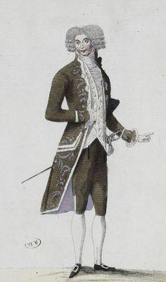 8 bre 1793