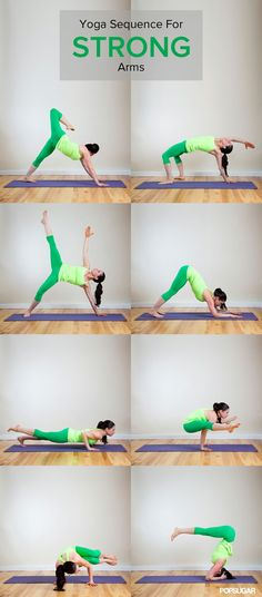 I'm going to try these because I can no longer do push-ups because of bursitis in my shoulder. :(