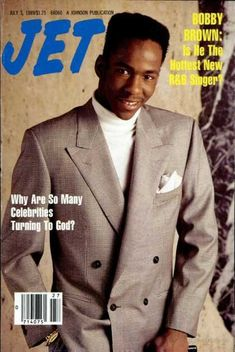 The weekly source of African American political and entertainment news. Vibe Magazine, Jet Magazine, Essence Magazine, Black Magazine, Black History Month Quotes, Black History Facts, Ebony Magazine Cover, Magazine Covers, American Photo