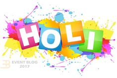 Holi Wallpapers 2017 Happy Holi HD Wallpapers Download Here you can see the best and awesome album of Holi wallpapers holi images free download