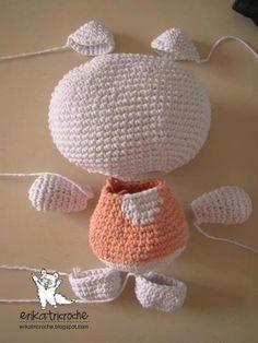 Butterfly Hello Kitty 2