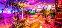Location Indoor BeachCenter Berlin #berlin #location #party #hochzeit #weihnachtsfeier #geburtstag #firmenevent #event