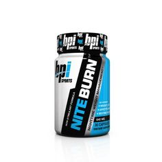 (43.20$)  Watch now - http://aibet.worlditems.win/all/product.php?id=32680284736 - BPI Sports Nite Burn Nighttime Weight Management Formula, 640 MG, 30-Count