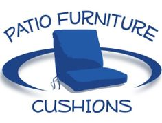 Great and reasonable replacement cushions.