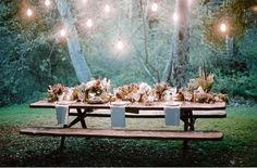 Google Image Result for http://onefabday.com/wp-content/uploads/2011/07/peacock-wedding-table.jpg