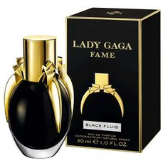 Lady Gaga Perfume FAME I Absolutely Love LG & Love Her Fragrance Line! I Had Already Planned To Purchase Her Perfume Before It Even Hit The Shelves! So Regardless Of Not Knowing How The Perfumes Scent Actually Smelt I Was Going To Buy It & That's Exactly What I Did! Totally Worth The Risk & Instead Of Becoming Just A GaGa Fan Show Item On My Vanity It's Become 1 Of My Favorite Scents On Bottle #4!!!