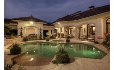 If a backyard oasis is what are looking for start your search here: