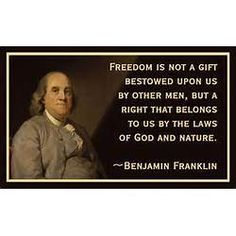Benjamin Franklin Quotes   Ben Franklin Quote U0027The Problem With Doing  Nothing Is Not Knowing When ...   Dr. Franklin   Pinterest   Wisdom,  Founding Fathers ...