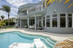 2905 Safe Harbor Drive, White Trout Lake. Offered at $1,500,000