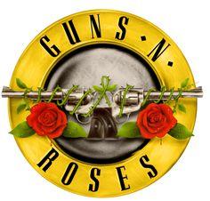 guns.png (520×499)