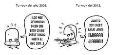 Comic Aleix Saló, Euro pesadilla en http://blog.tximinoart.com/