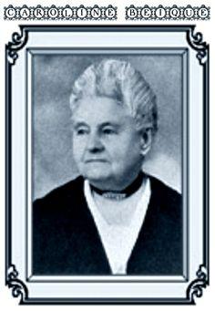 Caroline Béïque est impliquée dès le début du siècle dans la fondation d'institutions d'enseignement et de charité, elle prend part aux luttes féministes de son temps. Désireuse de se démarquer des groupes féministes laïcs et anglophones de Montréal, elle met sur pied le Comité des dames patronesses de l'Association Saint-Jean-Baptiste, en 1903, un mouvement clairement défini comme catholique et nationaliste.