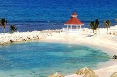 Luxury Bahia Principe Runaway Bay in Montego Bay, CR | BookIt.com