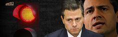 Peña fracasó, no garantiza seguridad ni justicia: NYT; EE.UU. pide calma a México ante las crecientes tensiones