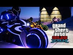 #GTA Online Deadline Trailer #PS4 - #YouTube #Games #Gaming #VideoGames #Video #Xbox360 #XboxOne #Playstation #Digital #Web #USA #UK #Korea #Japan #Brazil #Espanha #Netherland #Italy #Russia #Germany #Tech
