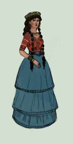 Mycean Greece by Tadarida 1450-1200 bc. Mycean and Minoan fashions are very similar. The main difference is that Mycean women covered their breasts.