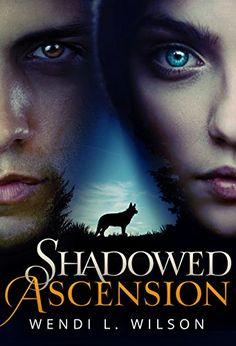 Shadowed Ascension: Shadowed Series Book 3 by Wendi Wilson https://www.amazon.com/dp/B01MDONJ6W/ref=cm_sw_r_pi_dp_x_dYh9yb80SBCER
