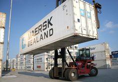 Exportações crescem 16% em janeiro http://firemidia.com.br/exportacoes-crescem-16-em-janeiro/
