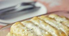 Blog z dietetycznymi, zdrowymi przepisami opisanymi wartościami odżywczymi. Hot Dog Buns, Hot Dogs, Bread, Blog, Per Diem, Brot, Breads, Blogging, Bakeries