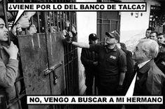 piñericosas-cárcel.jpg (500×331)
