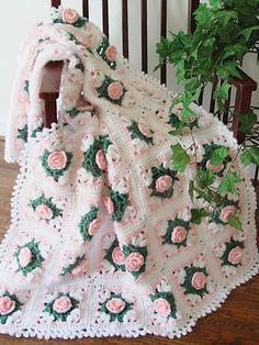 19617pr3 Tığ işi Battaniye Modelleri, Tığ işi Battaniye Örnekleri, battaniye modelleri