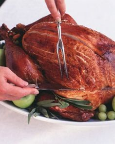 See+the+Step+12:+Carve+Turkey+in+our+How+to+Roast+a+Turkey+gallery