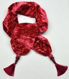 Elle est chouette cette écharpe Chambord azalée !  Vous la trouverez dans les boutiques La Droguerie. Des questions ? Nous vous donnons rdv sur notre blog ci-dessous : http://tricots-de-la-droguerie.fr #couture #ladroguerie