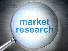 Sopme methods include passive data collection by observing consumer behaviour through internet or other technology. Research Companies, Market Research, Online Marketing, Social Media Marketing, Business Marketing, United States Secret Service, Medical Coding, How To Get Better, Sales Strategy