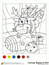 Home Decorating Style 2020 for Coloriage Magique Facile Noel, you can see Coloriage Magique Facile Noel and more pictures for Home Interior Designing 2020 14640 at SuperColoriage. Christmas Worksheets, Free Christmas Printables, Christmas Activities, Christmas Color By Number, Christmas Colors, Kids Christmas, Colouring Pages, Coloring Books, Christmas Coloring Sheets