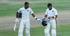 Virat Kohlis tips to Hardik Pandya for playing reverse swing caught on stump mic  India captain Virat Kohli waged a lone fight to raise the suffering guests to 183 for five of their first innings on the second one day of the second one cricket Check towards South Africa in Centurion.  The trendy right-hander hit 8 fours in his unbeaten 16th half-century in Checks after India bowled out the Proteas for 335 of their first innings within the pre lunch consultation.  Kohli and Hardik Pandya have…