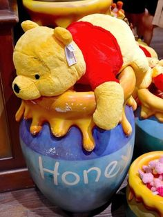Disney Home, Disney Dream, Winne The Pooh, Fun Live, Disney Posters, Pooh Bear, Animal Quotes, Cool Pets, Disney Wallpaper