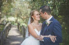 Anita és Zoli esküvő fotók a dabasi pálinkás buliról - Esküvői fotós, Esküvői fotózás, fotobese Wedding Dresses, Fashion, Bride Dresses, Moda, Bridal Gowns, Fashion Styles, Weeding Dresses, Wedding Dressses, Bridal Dresses