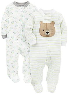 Obliging Mamas & Papas Snowsuit 0-3 Baby & Toddler Clothing Clothing, Shoes & Accessories