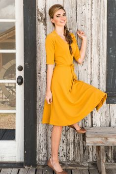 Loving this wrap dress http://rstyle.me/n/p8s65nyg6