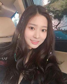 Japanese Girl Group, Bae Suzy, Kim Min, I Love Girls, Pretty Girls, The Wiz, Ulzzang Girl, Social Platform, Types Of Fashion Styles
