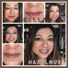 #LipSense #longwearing #FDAapproved #LipServiceByMelissa Distributor ID #243674 #Senegence #makeup #lipcolor #waterproof