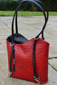 Ladies Plus Size Clothing & Mature Fashion - Best Tote Bags, Cute Tote Bags, Plus Size Womens Clothing, Plus Size Outfits, Mature Fashion, Women's Fashion, Red Christmas, Christmas Gifts, Waterfall Jacket