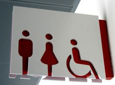 Google Image Result for http://www.studiolfx.net/wp-content/uploads/2012/02/wayfinding-signs-2.jpg