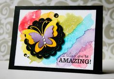 I scrap my way: My Creative Time 44th Edition Release Sneak Peek #1