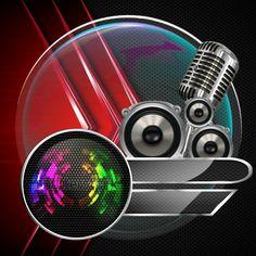 Mercedes Benz Logo, Music Wallpaper, Chai, Metal, Backgrounds, Rock, Art, Dj Equipment, Pictures